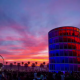 Coachella and Other Large-Scale Music Festivals Not Part of California's Reopening Plan