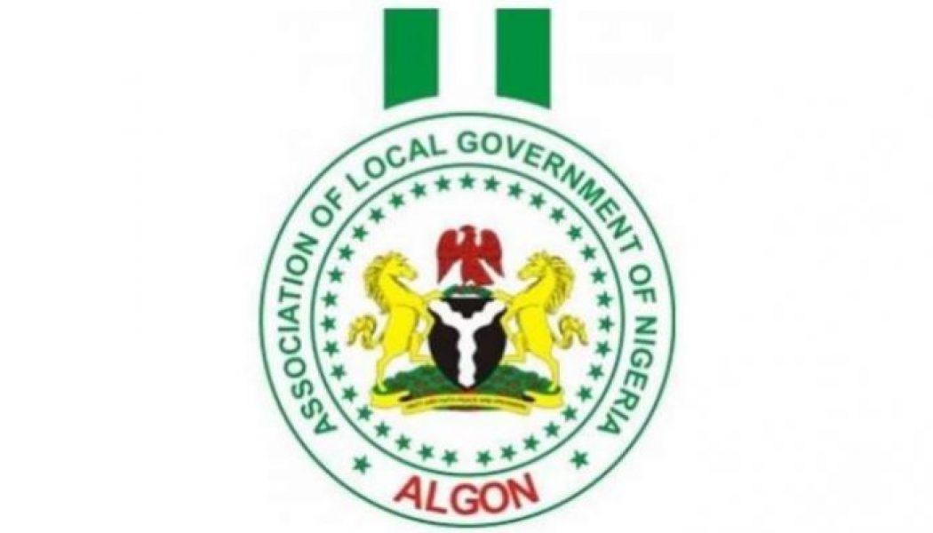 Court restrains ALGON faction, others from interfering in association's affairs