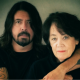 Dave Grohl and His Mom Virginia Unveil First From Cradle to Stage Trailer