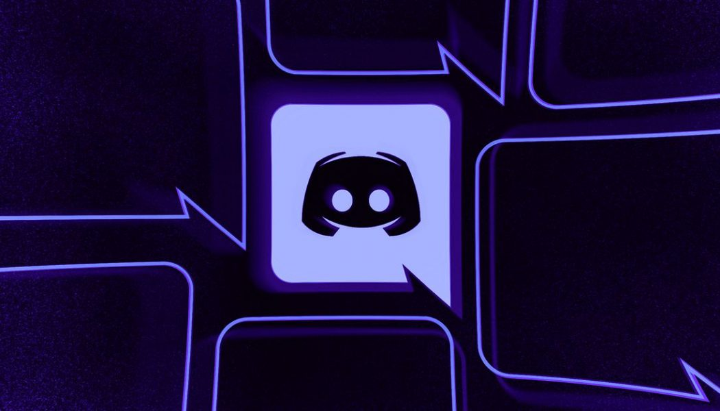 Discord loosens NSFW server ban on iOS