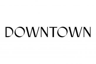 Downtown Lays Off Nashville Employees Following Concord Publishing Sale