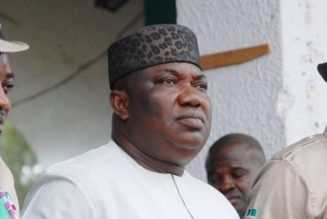 Enugu completes 1,355 school projects in 17 LGAs