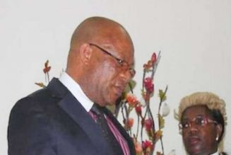 Former Delta acting governor passes on