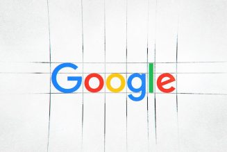 Google AI manager resigns following controversial firings of two top researchers