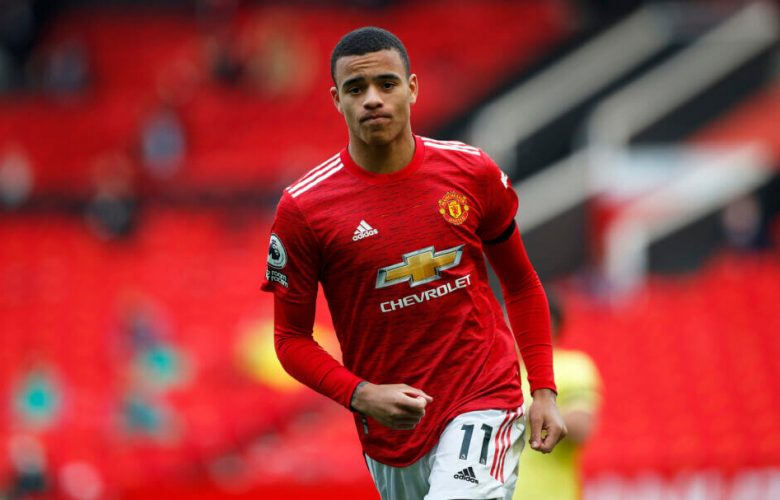 'He's back', 'Great': Some Man United fans praise £75,000-a-week star after Burnley win