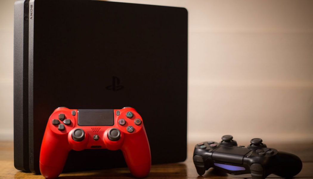 HHW Gaming: This Looming Issue Has PS3 & PS4 Owners Extremely Worried