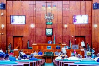 House seeks refund of N308 million wrongly paid to resident doctors