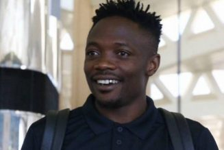 Ike Shorunmu applauds Ahmed Musa's courage to return to local league