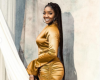 """I'm The Most Blessed"" – Simi Gushes as she Celebrates 33rd Birthday"