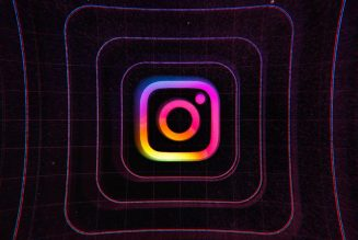 Instagram is rolling out a new tool to automatically filter out abusive DMs