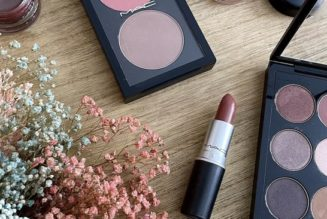I've Tried Basically Every MAC Product—Here's What I'd Recommend