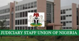 JUSUN: No going back on strike