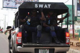 Kebbi: NSCDC sets up committee to investigate 'extortion'