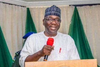 Kwara partners with TIIDELab to train youths on software development