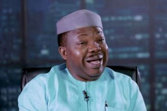 Lagos PDP: Yinka Odumakin lived fulfilled life, fought for downtrodden