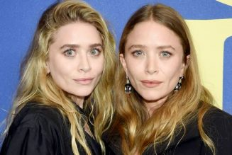 Mary-Kate and Ashley's Hairstylist Told Us 9 Ways to Fake Thicker Hair