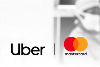 Mastercard Expands Cashless Payment Functionality for Uber MEA