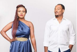 Maureen Esisi: Leaving my marriage was my best decision ever