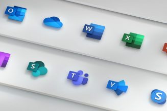 Microsoft releases Office 2021 for Mac preview