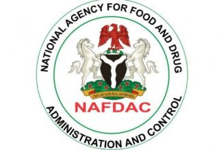 NAFDAC alerts Nigerians on effects of hair products containing formaldehyde