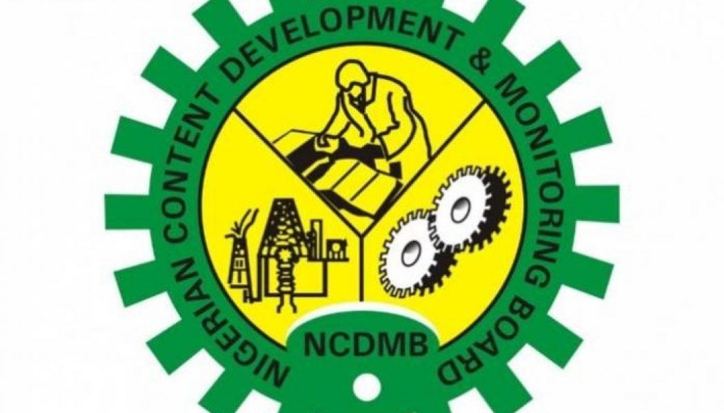 NCDMB sets up $20 million loan support for women in business