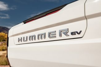 Nissan Armada's Middle Eastern Twin Gets Sporty, Head-Scratching NISMO Treatment