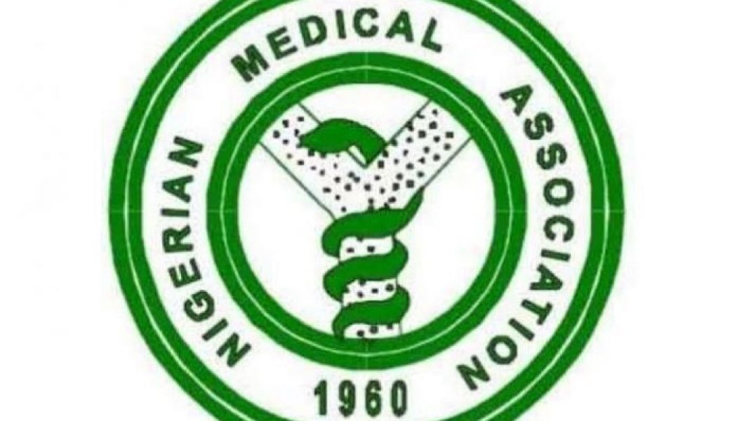 NMA apologises to Nigerians, patients over resident doctors strike