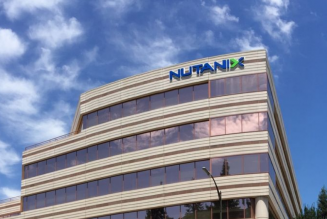Nutanix Labs Helps Local Computer Science Honours Students Clinch BSG Award