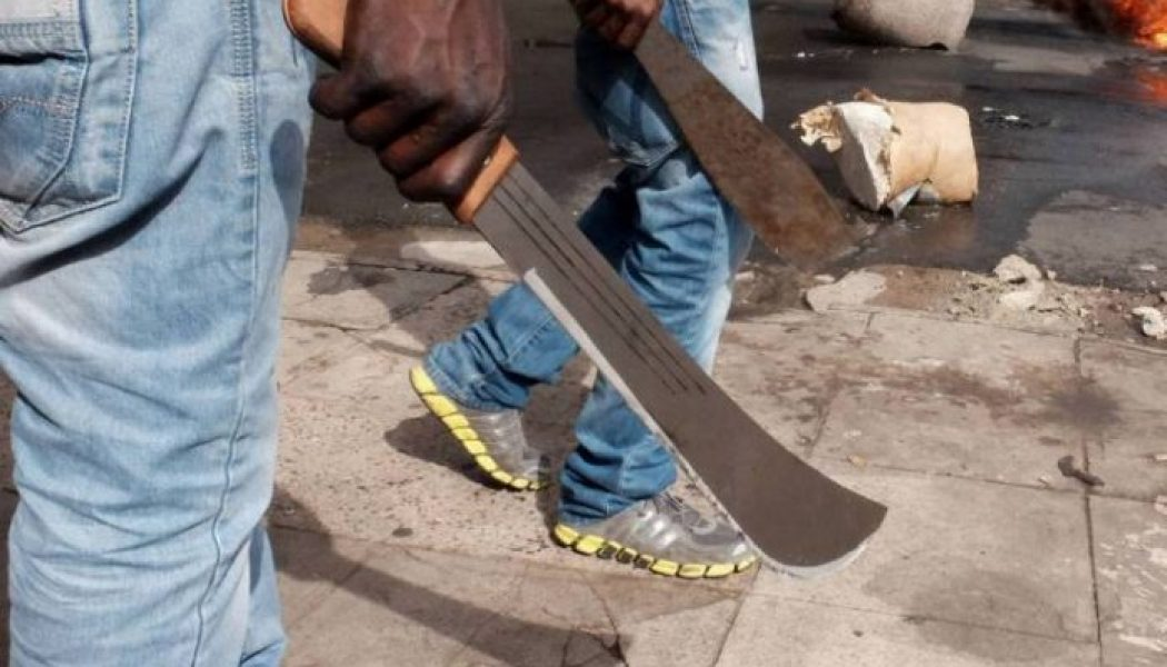 One dead, others injured in Bayelsa cult clash