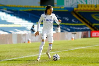 Predicted Leeds starting XI: Bielsa to make two changes; 27-year-old set to return