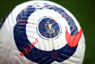 Premier League clubs excluded from Super League set meeting to discuss path forward