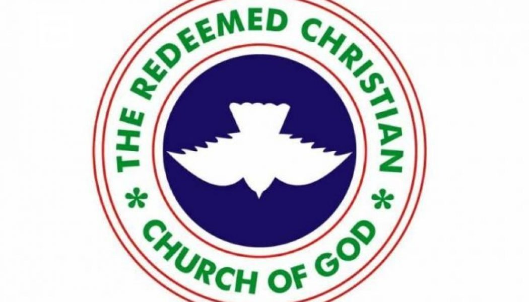 RCCG apologises to minister over Osun road project