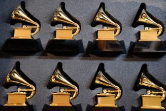 Recording Academy Votes to End Grammy Nomination Review Committees