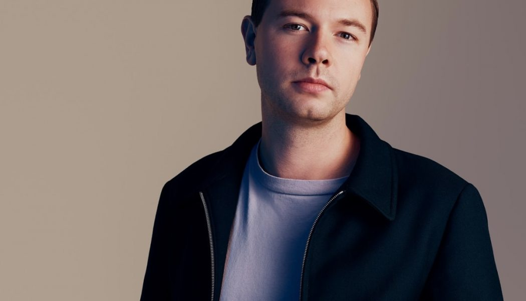 Sam Feldt on the Launch of Fangage 2.0, Collaborating With Kesha, and More
