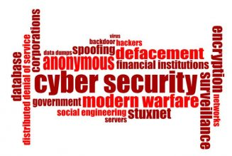 Security and Service Assurance Must Rule Financial Services as Threat Actors Remain Relentless