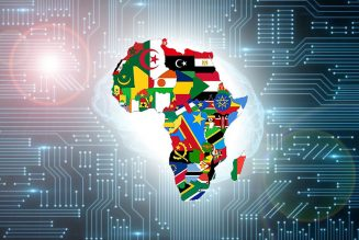 Should African Governments Digitise to be Innovative, Inclusive and Resilient?