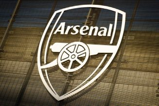 Spotify CEO outlines plans for Arsenal takeover bid