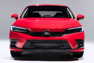 Stick It Out: 11th-Gen Civic Si, Type R, and Hatch Set to Get Manual Gearbox
