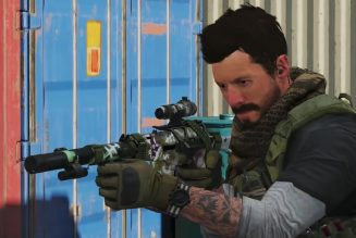 Tencent-owned studio behind Call of Duty: Mobile reportedly earned $10 billion in 2020
