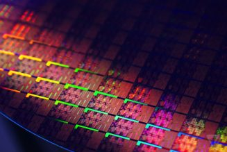 The latest in the global semiconductor shortage