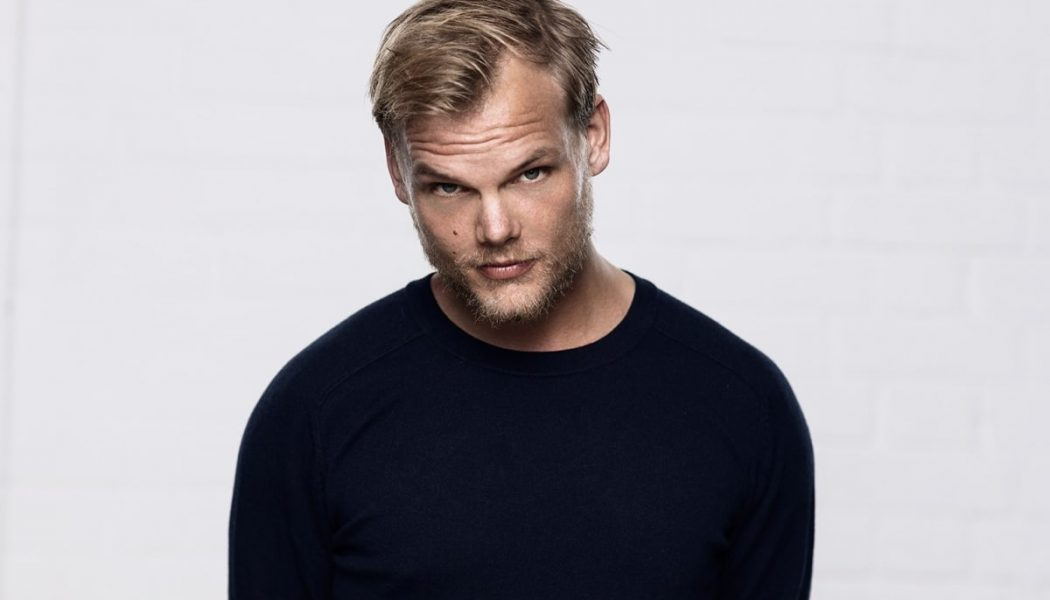 Tomorrowland's One World Radio to Pay Tribute to Avicii on Third Anniversary of His Death