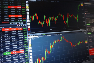 Top 7 Forex Trading Apps for 2021
