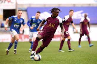Transfer Round-up: Euro giants want in-demand Everton loanee, 28 y/o wanted by Championship club