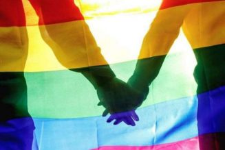 U.K. to open first LGBT+ retirement home as market grows