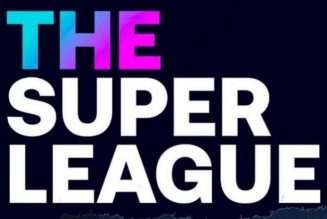 UEFA exco member: Super League clubs will be thrown out of Champions League