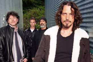 Vicky Cornell, Her Lawyer, and Band's Ex-Manager Hit Back at Soundgarden Members in Latest Legal Spat