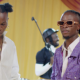 VIDEO: Laycon – Fall For Me ft YKB