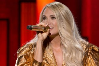 Which 2021 ACM Awards Performance Do You Want to See Most? Vote!