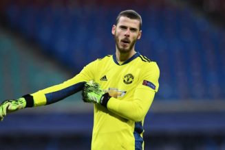 'Will backfire', 'Sad times': Some Man United fans react as key player could be leaving soon