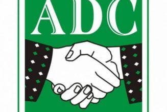 2023: ADC condemns INEC's plan to create more polling units